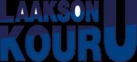 Laakson Kouru Logo